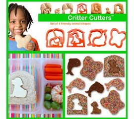 complete set SANDWICH Cutters™