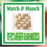 Match & Munch™